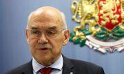 КЕВР: Интерконекторът с Гърция да се завърши до Нова година
