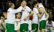 България срещу Австрия и Израел за Евроволей 2021