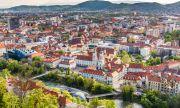Комунистите печелят общинските избори във втория по големина град в Австрия