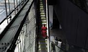 Без карантина за влизащите в Ню Йорк от чужбина