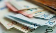 Европейската комисия погна потребителските кредити