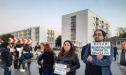 Стара Загора отново ще протестира срещу безумието на пътя