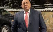 Борисов показа защо трябва да бъде отстранен