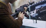 Един убит и шестима ранени в пореден изблик на насилие в САЩ