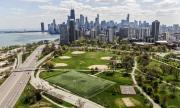 Военно положение в Чикаго! Десетима убити и 39 ранени след масови престрелки в града
