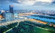 Най-зелените градове