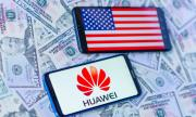 Huawei: Американците ще загубят повече от ограниченията срещу нас