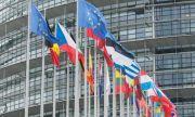 ЕС одобри българския план за подкрепа на превозите
