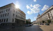 Потвърдиха кредитния рейтинг на България