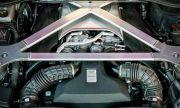 Aston Martin ще продължи да продава коли с ДВГ въпреки забраните
