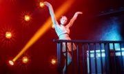 Sony и секси певицата Мадисън Биър представиха технология за виртуални концерти (ВИДЕО)