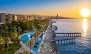 Кипър променя политиката си за миграцията
