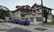 Акция в Ботевград: Полиция и ДАНС пред дома на зам.-министър
