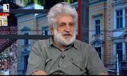 Петър Берон: Предупредих Луканов седмица преди да го убият