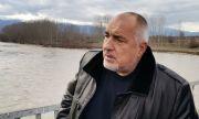 Отворено писмо до Борисов: Всичко това, г-н Свлачище, е Твое дело