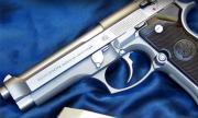 Топ 10 на най-добрите пистолети в света