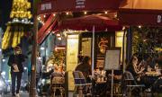 Заразените във Франция вече са над 1 милион