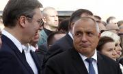 Без ЕС и с нашите проблеми - Сърбия вади 5 милиарда евро за икономиката си