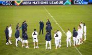 УЕФА дари служебна победа на Швейцария по абсурден начин