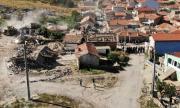 Общински жилища за ромите от съборените къщи в Стара Загора