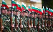 Зам.-министър: Армията ни може да остане без пари за капиталови разходи