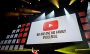 Дания търси Google за преговори с артисти