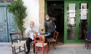 Кипър глобява или връща недисциплинираните туристи, пренебрегващи правилата за COVID-19