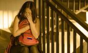 Тормозят ученици с различна сексуална ориентация