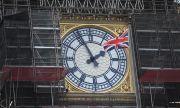 Великобритания плаща на европейци да си ходят