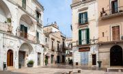 Как се купува къща за 1 евро