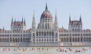 Унгария оттегля спорен закон