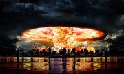 Авторитетен институт бие тревога за ядрените оръжия