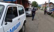 Цигани разбиха лицето на мъж в Берковица