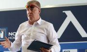 Левски даде финансов отчет за 2020-та година (ДОКУМЕНТИ)