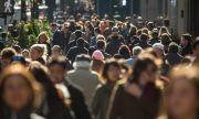 Ето колко е населението на България при последното преброяване