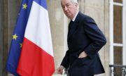 Съдят бивш френски премиер