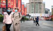 Коронавирусът започва да утихва в Китай