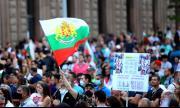 Николай Марков: Никаква друга развръзка - оставка, съд и затвор