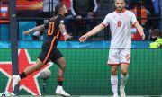 UEFA EURO 2020: Нидерландия не срещна затруднения срещу Северна Македония