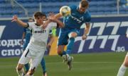 Левски се раздели с още един футболист