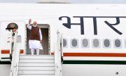Пакистан разреши на индийския премиер да прелети над страната