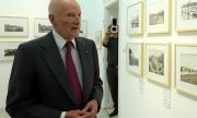 Сакскобургготски: Ако някой е дал нещо за България, мисля, че съм аз