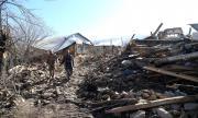 Земетресение удари Турция, загинаха деца