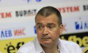 Шеф в плуването ни посочи грешките на Миладинов