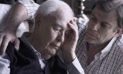 Откриха връзка между хроничния стрес и Алцхаймер