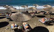 Гърция с труден старт на сезона
