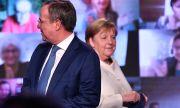 Най-лошият резултат за консерваторите на Меркел