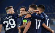 Наказват пет клуба от Серия