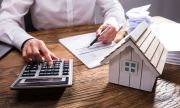 Определяне на бюджета и промените в ЗУТ – (Без)Полезни съвети за начинаещи инвеститори в строителството