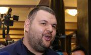 Зам.-председателят на ДАНС: Спецпрокуратурата забрани изнасянето на информация за Делян Пеевски